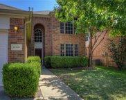 10308 Tadpole Drive, Fort Worth image