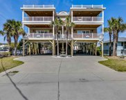 919 N Waccamaw Dr., Murrells Inlet image