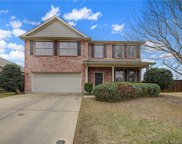 4232 Little Bend Court, Fort Worth image