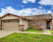 9954  Hatherton Way, Elk Grove image