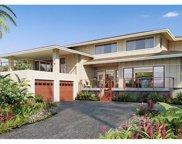 61-1010 Tutu Place, Haleiwa image
