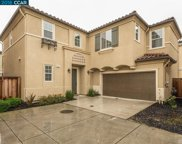 324 Pacifica Dr, Brentwood image