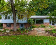 109 Norway Lane, Oak Ridge image