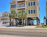 132 N WACCAMAW DR., Murrells Inlet image