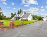 810 E Wiser Lake Road, Lynden image