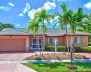 20483 Sw 132nd Ave, Miami image