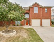 10121 Pear, Fort Worth image