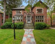 75 Woodchester Dr, Newton image