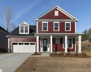 417 Nebbiolo Lane Unit Homesite CN9, Simpsonville image