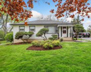 3940 Seeley Avenue, Downers Grove image
