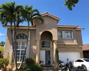 11297 Nw 58th Ter, Doral image