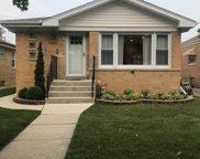 7343 North Oconto Avenue, Chicago image