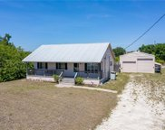 2806 28th ST SW, Lehigh Acres image