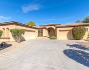 14604 W Clarendon Avenue, Goodyear image