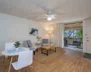 3030 Pualei Circle Unit 117, Honolulu image