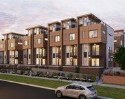 1583 Grove Street Unit #1, Denver image