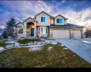 3369 W Creekstone Cir S, South Jordan image