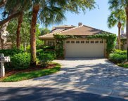 3440 Thornbury Ln, Bonita Springs image