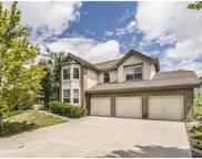 9334 East Hidden Hill Court, Lone Tree image