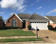 1475 S Goodlett Grove, Unincorporated image