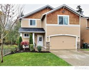 19220 89th Ave E, Graham image