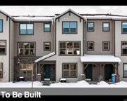 13794 N Wasatch Springs Ln Unit L4, Heber City image