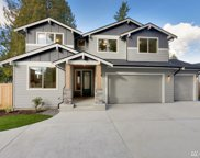 7823 124th St Ct E, Puyallup image