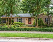 5917 Wintergreen Drive, Raleigh image