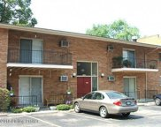 1710 O'Daniel Ave Unit 26, Louisville image