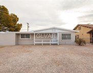 2908 DOGWOOD Avenue, North Las Vegas image
