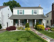 154 NORTH RD, Nutley Twp. image