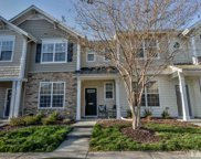 346 Red Elm Drive, Durham image