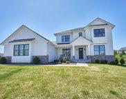 5387 Scenic Oak Drive SW, Rochester image