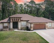 2416 Hagerick Lane, North Port image