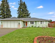 9025 59th Dr NE, Marysville image