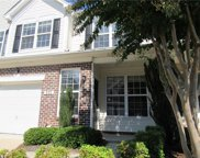 111 Channel Cove Court, Jamestown image