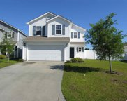 7040 Birnamwood Court, Myrtle Beach image