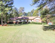 527  Kemp Road, Mooresville image