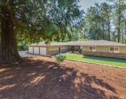 23112 155th Ave SE, Snohomish image