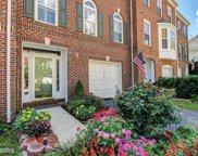 4726 BIDEFORD SQUARE, Fairfax image