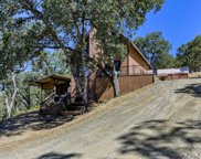 2217  Mulberry Lane, Placerville image