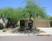 11333 S Coolwater Drive, Goodyear image