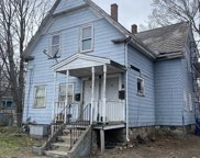 88 E Water St, Rockland image