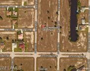 3213 NW 41st PL, Cape Coral image