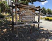 500 Glenwood Cir 216, Monterey image