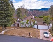 1350  Camino Cristobal, Thousand Oaks image