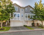 4740 Lake Place  S Unit A, Renton image
