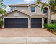 2374 Butterfly Palm Dr, Naples image