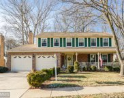 12508 CLIFF EDGE DRIVE, Herndon image