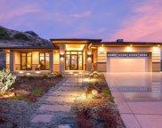 5586     Crestone Court, Ventura image